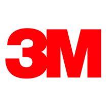 3M  3M