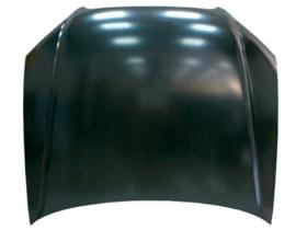 Jumasa 05030433 - CAPO DELANTERO AUDI A4(8E2,B6)/A4 A