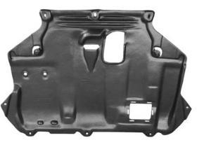 Jumasa 04001564 - PROTECCION MOTOR DIESEL (EXCEPTO 110CV) CHEVROLET CRUZE (J30