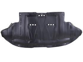 Jumasa 04030430 - PROTECCION MOTOR AUDI A6(4B2,C5)/A6