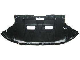 Jumasa 04030432 - PROTECCION MOTOR GASOLINA/DIESEL VO