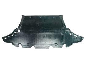 Jumasa 04030434 - PROTECCION MOTOR AUDI A4(8E2,B6)/A4