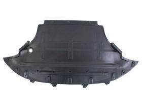 Jumasa 04030448 - PROTECCION MOTOR AUDI A6(4F2,C6)/A6