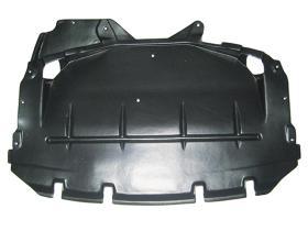 Jumasa 04030533 - PROTECCION MOTOR GASOLINA BMW 3(E36