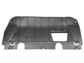 Jumasa 04004059 - PROTECCION MOTOR MERCEDES-BENZ CLASE E (W212, S212) (03/2013