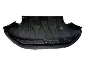 Jumasa 04030435 - PROTECCION MOTOR GASOLINA 1.8/DIESE