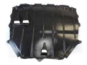 Jumasa 04030449 - PROTECCION MOTOR AUDI Q5 (8R) (11/2008 - 05/2012)